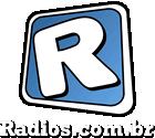 Radios.com.br