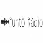 Logo da emissora Radio Punt 6 Camp 99.8 FM
