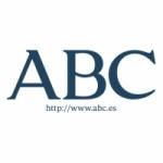 Logo da emissora Radio ABC Punto 106.3 FM