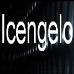 Logo da emissora Icengelo