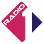 Logo da emissora Radio Gulfnews Radio 1 104.1 FM