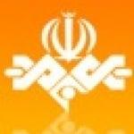 Logo da emissora IRIB Farhang
