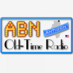 Logo da emissora Radio OTR 1710 AM