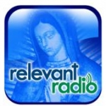 Logo da emissora Radio WAUR 930 AM