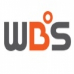 Logo da emissora WBS 97.9 FM