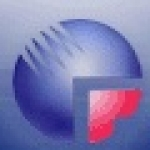 Logo da emissora Foshan Colour 98.5 FM