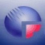 Logo da emissora Radio Foshan 90.6 FM