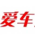 Logo da emissora GM Radio 88.3 FM