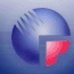 Logo da emissora Guangdong 99.3 FM