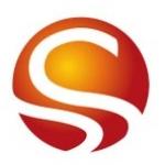 Logo da emissora Kunming Metropolis FM