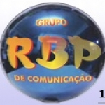 Logo da emissora R�dio Barra do Pira� 1470 AM