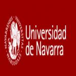 Logo da emissora Radio Universidad de Navarra 98.3 FM