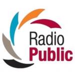 Logo da emissora WHIL 91.3 FM