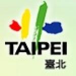 Logo da emissora Taipei Broadcasting Station FM 93.1