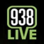 Logo da emissora News Radio 93.8 FM