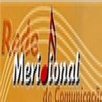 Logo da emissora R�dio Ca�apava 1070 AM