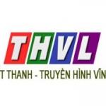 Logo da emissora Phat thanh Vinh Long 90.2 FM