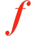 Logo da emissora Classic 100 FM