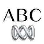 Logo da emissora Radio Australia Tonga