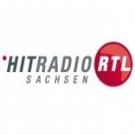 Logo da emissora Hitradio RTL