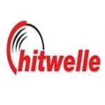 Logo da emissora Hitwelle 87.9 FM