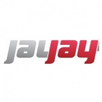 Logo da emissora Radio JayJay.FM 97.2 FM