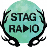 Logo da emissora Radio GU2 1350 AM