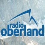 Logo da emissora Oberland 106.2 FM