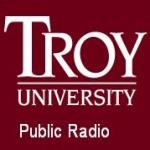 Logo da emissora WRWA 88.7 FM Troy