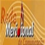 Logo da emissora R�dio Camaquense 1060 AM