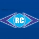 Logo da emissora R�dio Capinzal 1540 AM