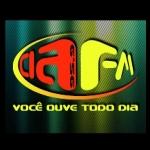 Logo da emissora Rádio Cia FM 95.9 FM