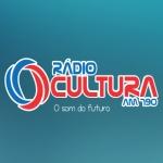 Logo da emissora R�dio Cultura 790 AM