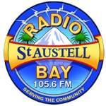 Logo da emissora Radio St Austell Bay 105.6 FM