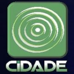Logo da emissora Rádio Cidade 830 AM