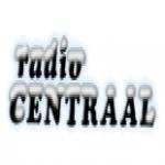 Logo da emissora Centraal 106.6 FM