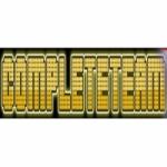 Logo da emissora Complete Team 104 FM