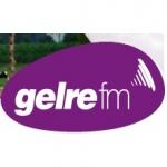 Logo da emissora Gelre FM