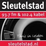 Logo da emissora Hofstad Radio 99.4 FM