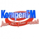Logo da emissora Kempen 97.2 FM