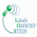 Logo da emissora Lokale Omroep Stein 87.5 FM
