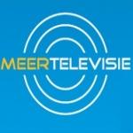 Logo da emissora Meerradio 89.0 FM