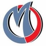 Logo da emissora Merwe Radio FM