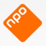 Logo da emissora NPS Output 104.2 FM