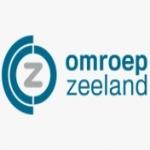 Logo da emissora Omroep Zeeland Radio 87.9 FM
