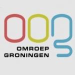 Logo da emissora OOG Radio 106.6 FM
