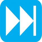 Logo da emissora Radio 350 106.4 FM