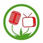 Logo da emissora RTV Lansingerland 105.9 FM