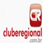Logo da emissora R�dio Clube Regional 1510 AM