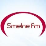 Logo da emissora Smelne 106.5 FM